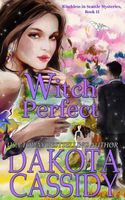 Witch Perfect