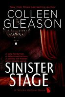 Sinister Stage