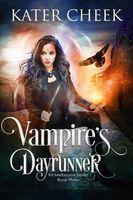 Vampire's Dayrunner