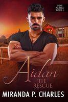 Aidan: The Rescue