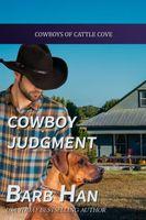 Cowboy Judgment