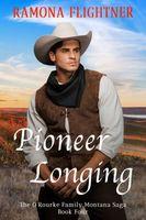 Pioneer Longing