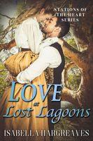 Love at Lost Lagoons