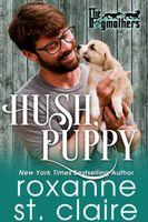 Hush, Puppy