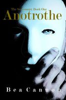 Anotrothe