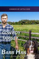 Cowboy Target