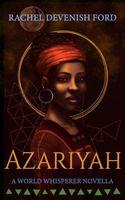 Azariyah