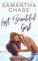 Last Beautiful Girl