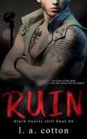Ruin: The Reprise