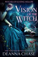 Vision of the Witch
