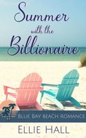 Summer with the Billionaire