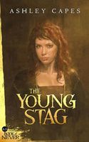 The Young Stag