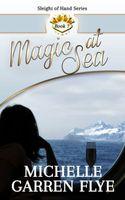 Magic at Sea