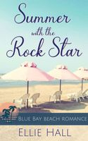 Summer with the Rock Star