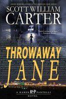 Throwaway Jane