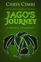Jago's Journey