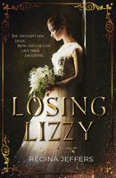 Losing Lizzy