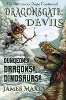 Dragonsgate: Devils