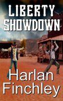 Liberty Showdown