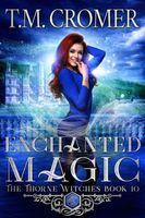 Enchanted Magic