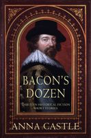 Bacon's Dozen