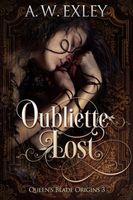 Oubliette Lost