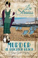 Murder at Brighton Beach