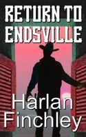 Return to Endsville