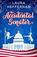 The Accidental Senator