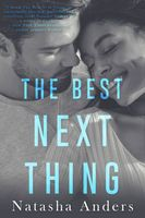 The Best Next Thing