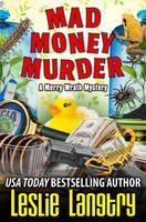 Mad Money Murder