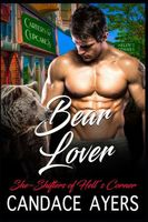 Bear Lover
