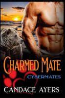 Charmed Mate