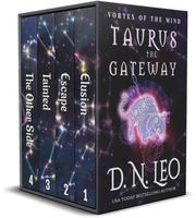 Taurus - The Gateway