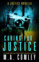 Caring For Justice