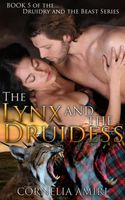 The Lynx and the Druidess