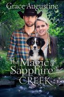 The Magic of Sapphire Creek