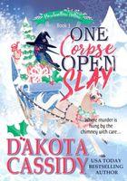 One Corpse Open Slay
