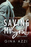 Saving My Soul