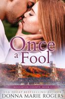 Once A Fool