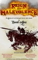 Reign of Malevolence