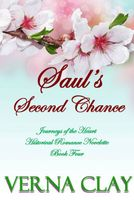 Saul's Second Chance