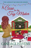 A Case for the Toy Maker