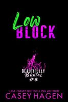 Low Block