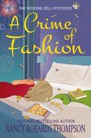 A Crime of Fashion