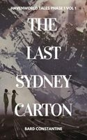 The Last Sydney Carton