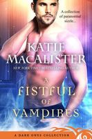 A Fistful of Vampires