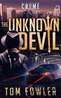 The Unknown Devil
