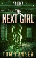 The Next Girl