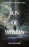 Son of Woman